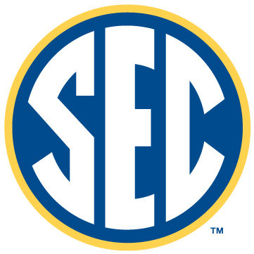 SEC Notebook: There are other important games in addition to LSU-
