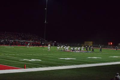 Football Roundup: Pike Road, Catholic remain unbeaten