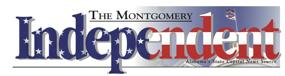 Montgomery Independent - Headlines