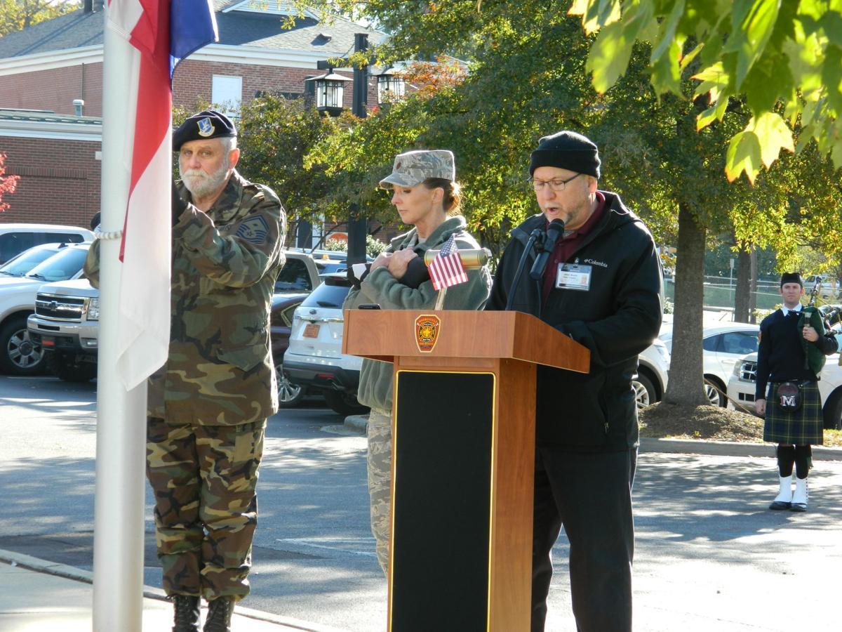 V20191106_srl_news_veterans_p2