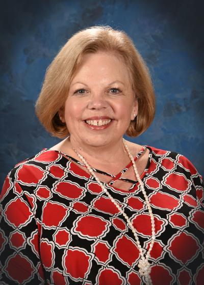 Dr. Debbie Marsh_2.jpg