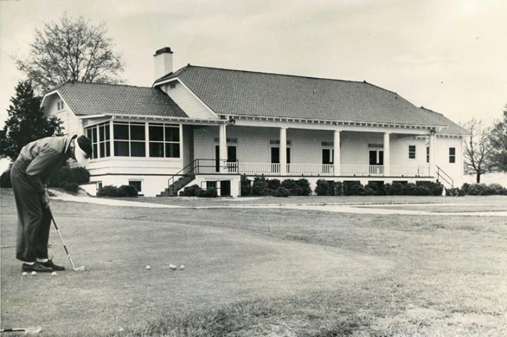 PHOTOS: Snapshots of Iredell past | Featured