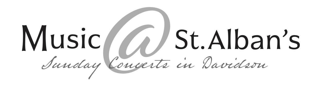 9-20 logo.jpg
