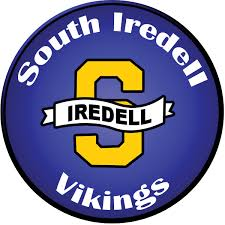 south iredell.png