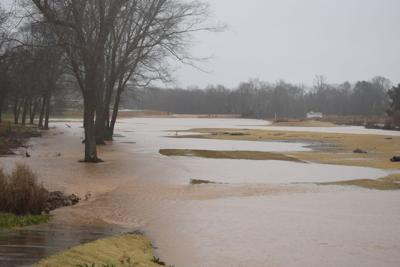 Flooding at Mooresville Golf Course (24).JPG
