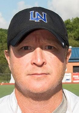 Rob McNeely