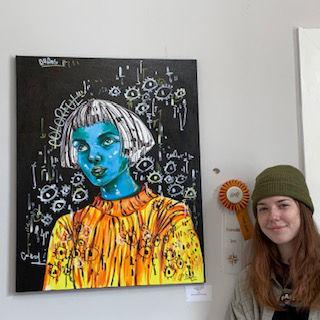 5-20 youth art winner 2.jpg