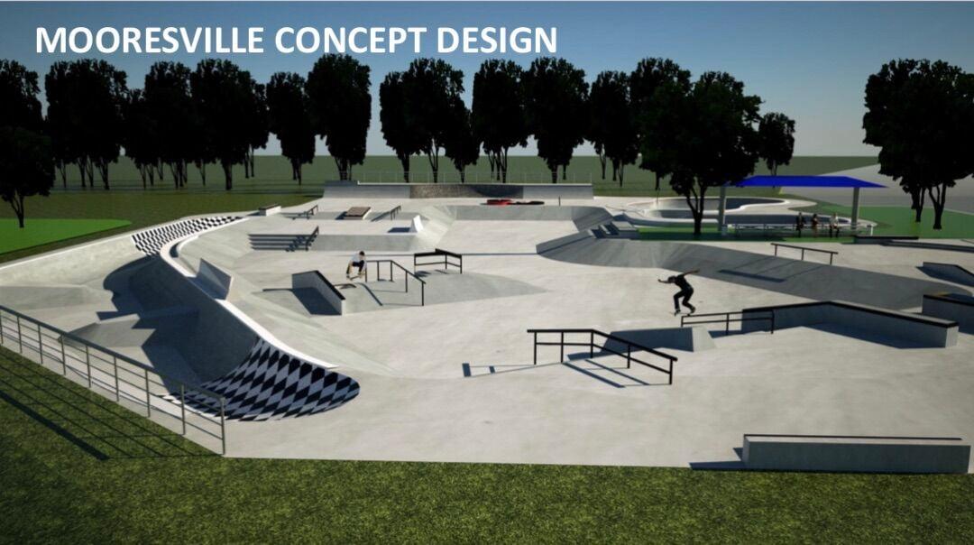 Re [EXTERNAL] question on skate park proposal.png