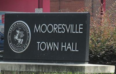 Mooresville Town Board generic