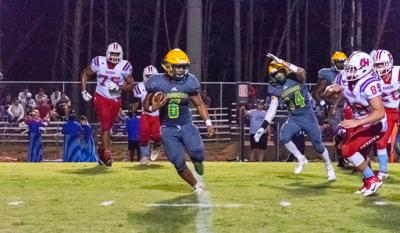 North Iredell-West Iredell football (16).jpg
