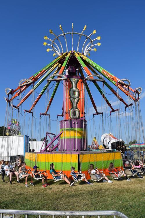 Iredell County Fair (71).JPG