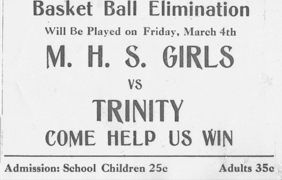 1921 MHS Girls March.jpg