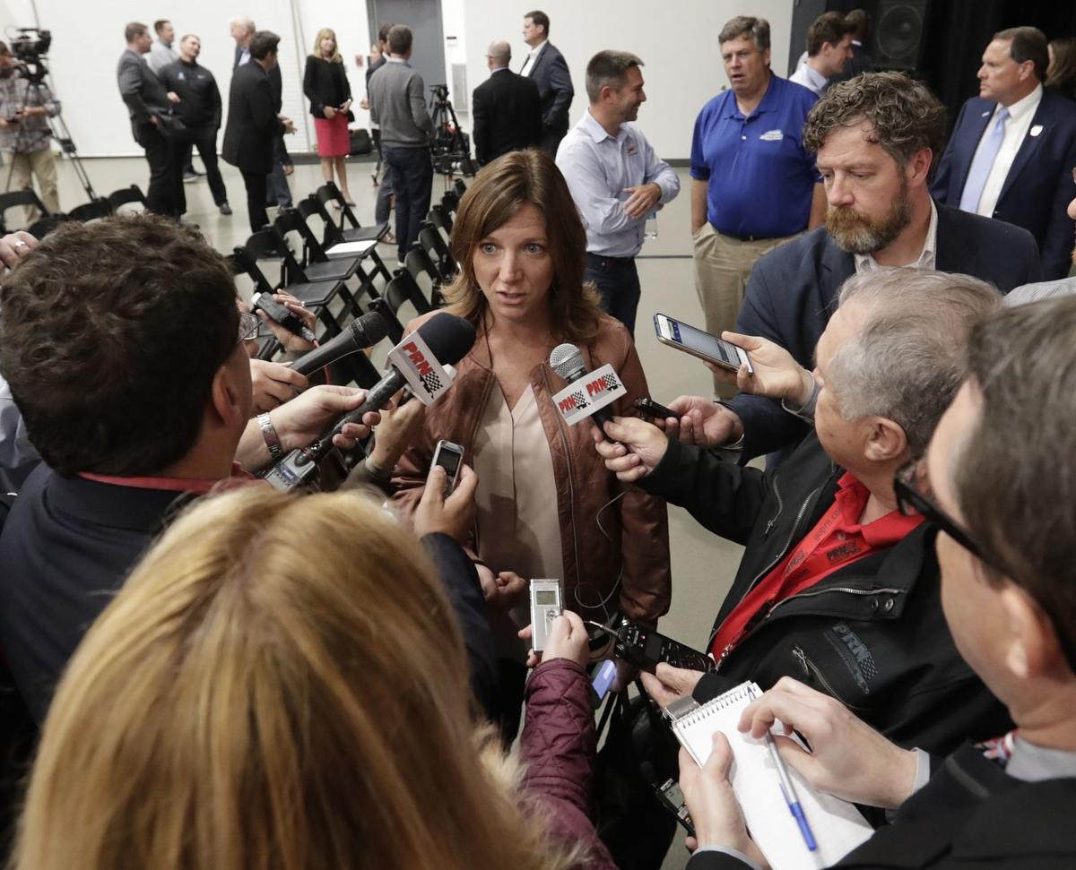 Kelley Talks with Media.jpg
