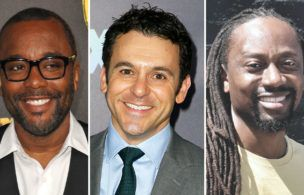 'The Wonder Years' Reboot With Black Family in the Works at ABC