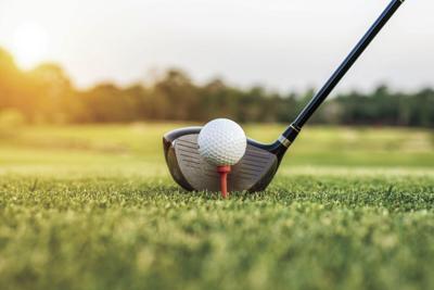 golf generic
