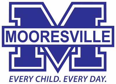 logo-mooresville.png