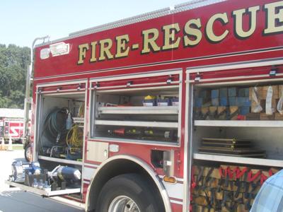Mooresville Fire-Rescue Citizens Academy (31).JPG