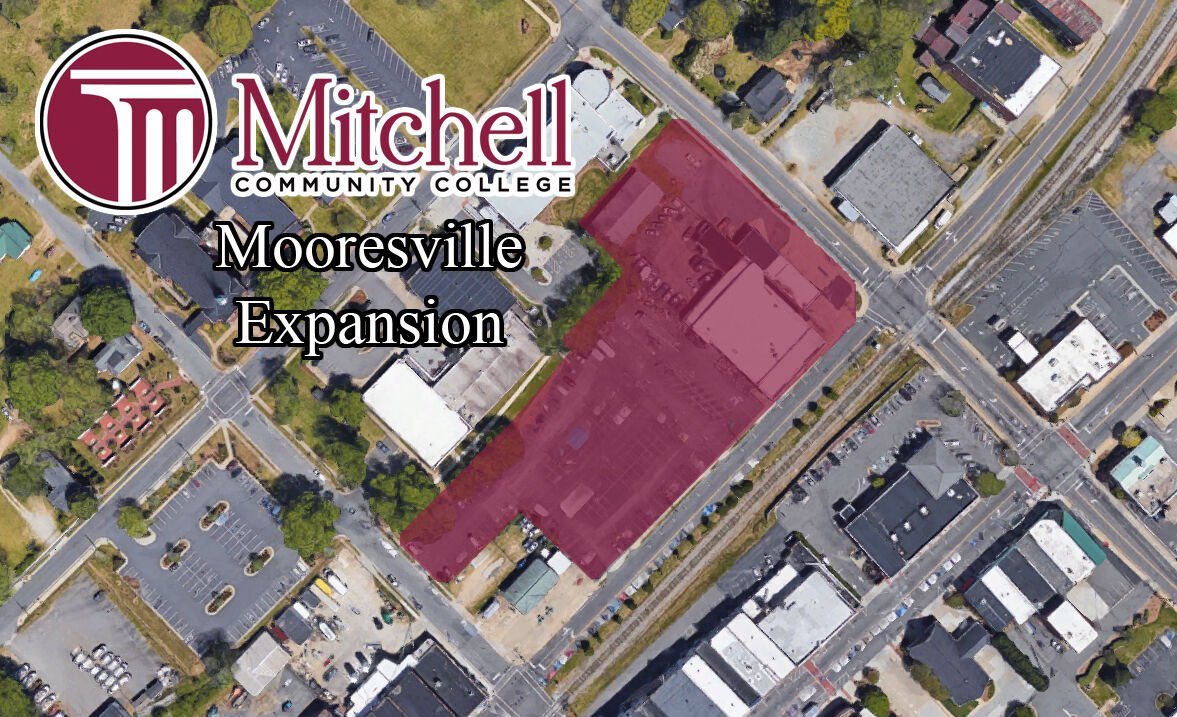 Michellexpansion.jpg