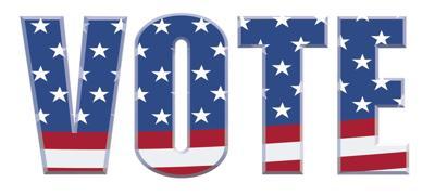 Vote generic.TIF