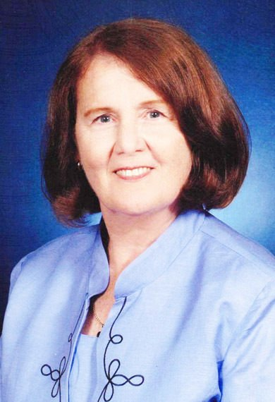 Anderson, Anne Nelson