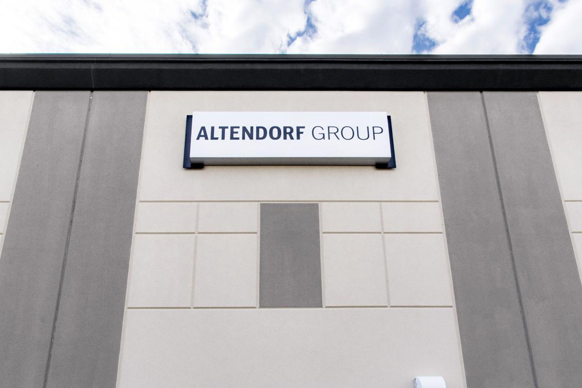 Altendorf-Mooresville-HQ-exterior.jpg