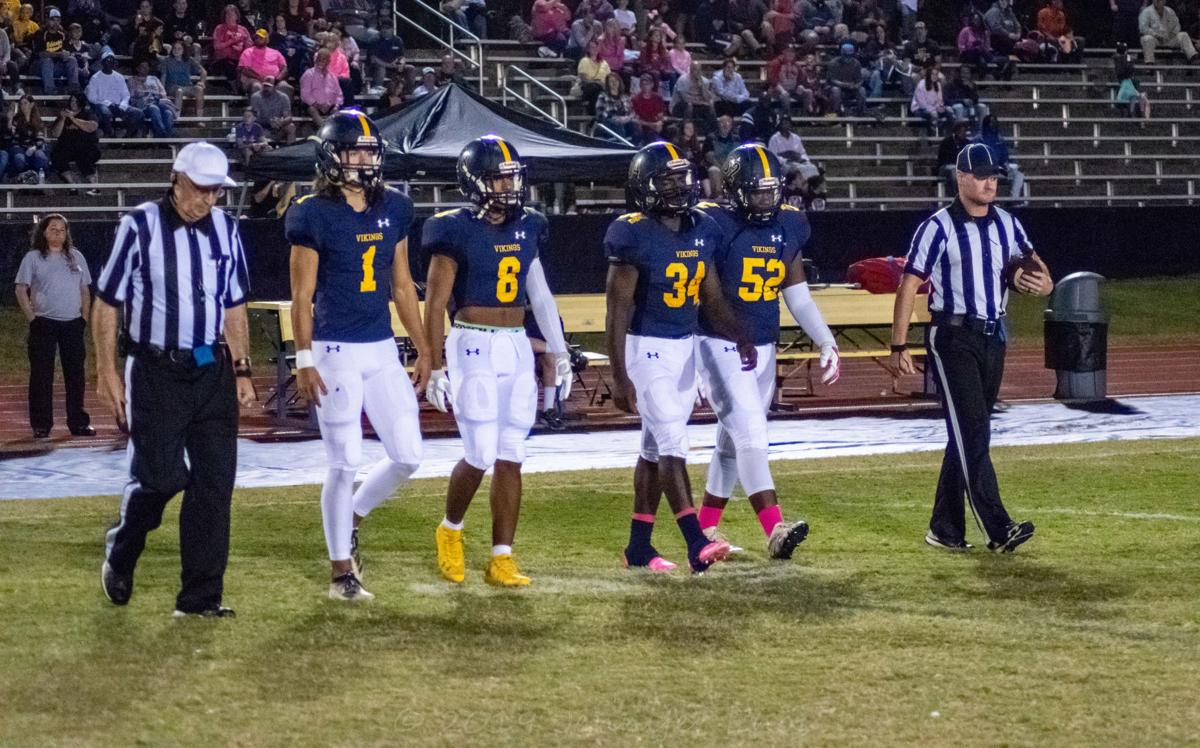 Statesville-South Iredell football (2).jpg