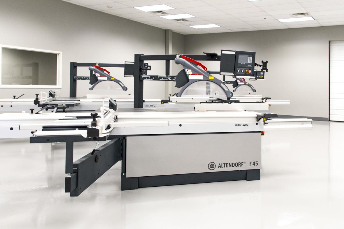 Altendorf-Mooresville-HQ-machinery.jpg