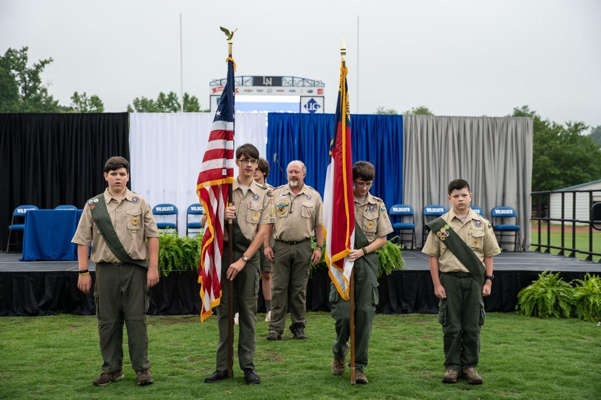 Lake Norman graduation (2).jpg