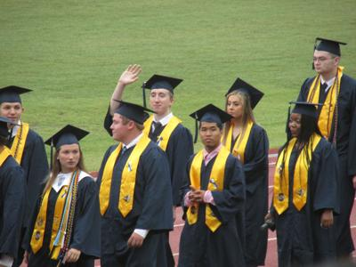 South Iredell graduation (20).JPG