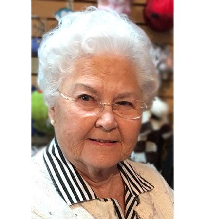 Mooresvilletribune com: Obituaries published May  1, 2019
