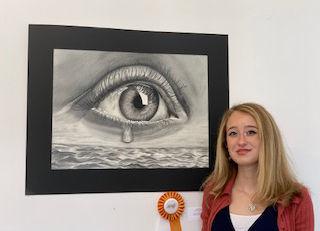 5-20 youth art winner 1.jpg