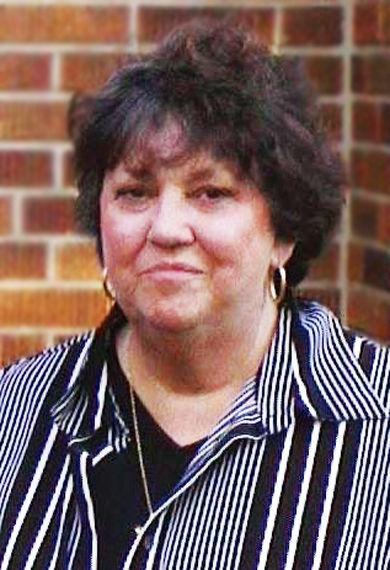 Betsch, Margaret Walsh