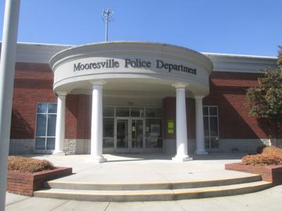 Mooresville Citizen Academy Police Department (100).JPG