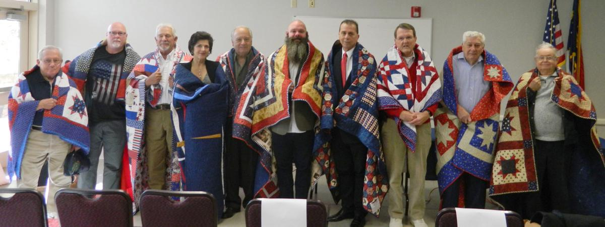11-24 quilts of valor.JPG