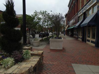 Downtown Statesville (16).JPG