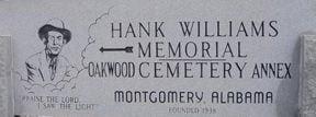 Scott Hollifield: A look at Ol' Hank's arrest report, circa 1952