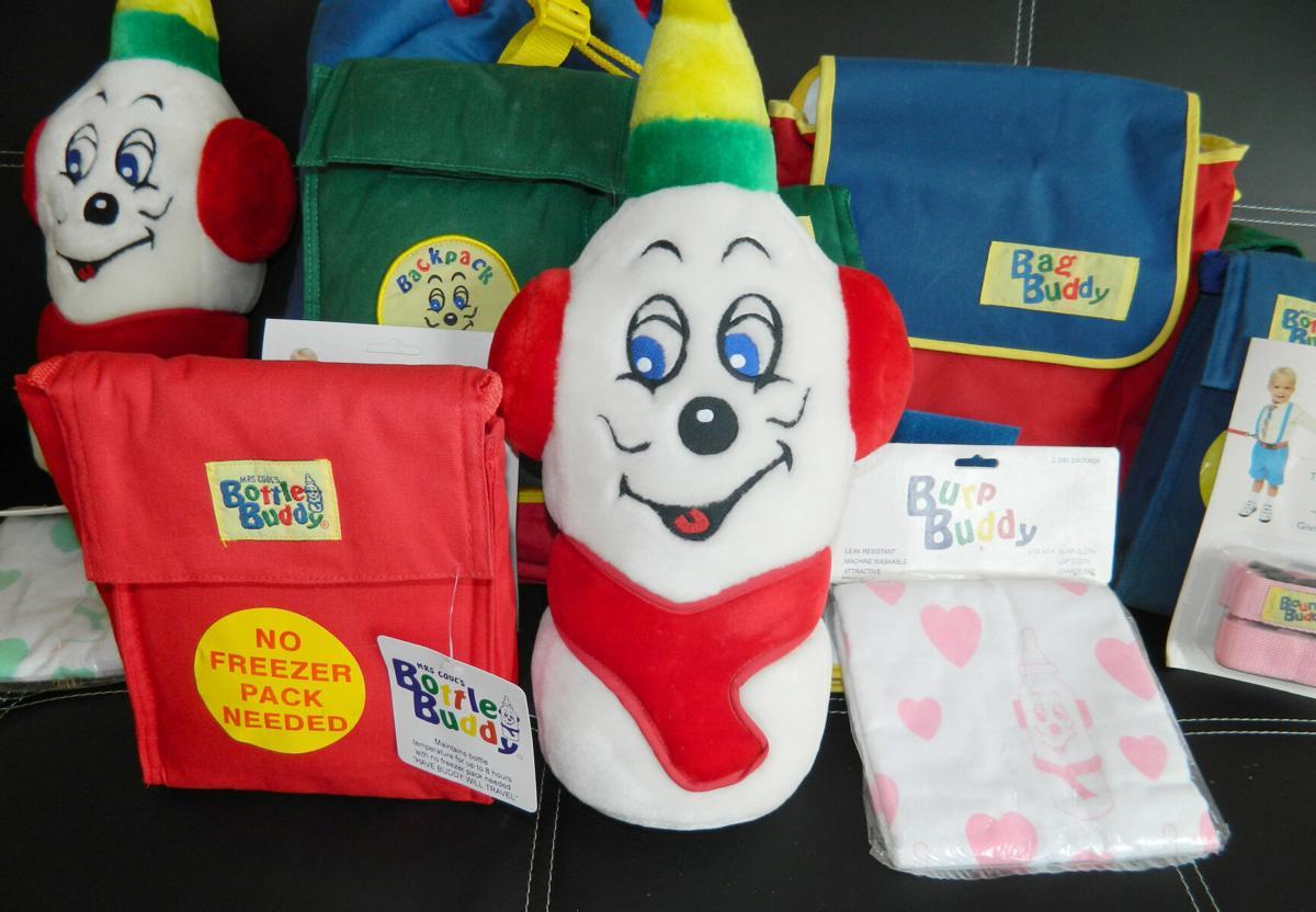 7-25 baby items 2.JPG