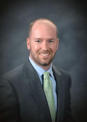 Vision Center of Lake Norman - Dr. Chuck Monson