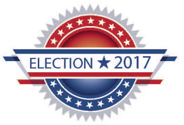 3 incumbents lead the way onto Mooresville ballot | News ...
