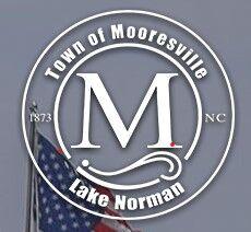 mooresville logo.jpg