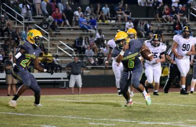 West Iredell-South Iredell (2).JPG