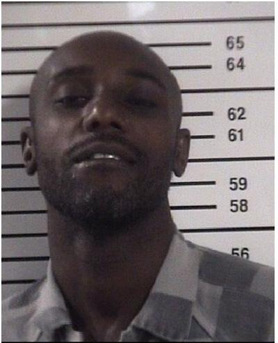 Vernard Anthony Gregory