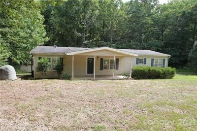 3 Bedroom Home in Kannapolis - $82,900