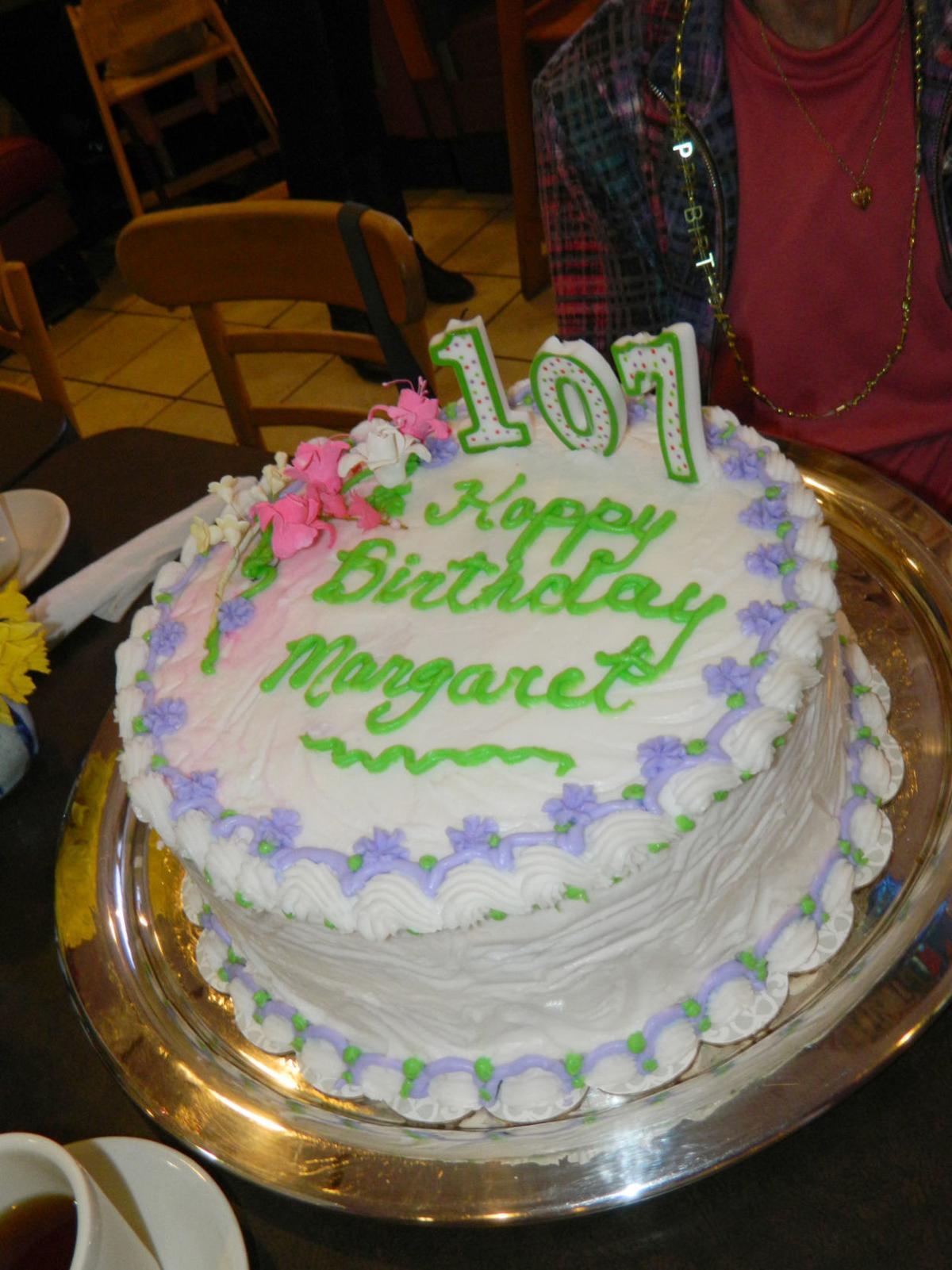 2-23 birthday 4.JPG