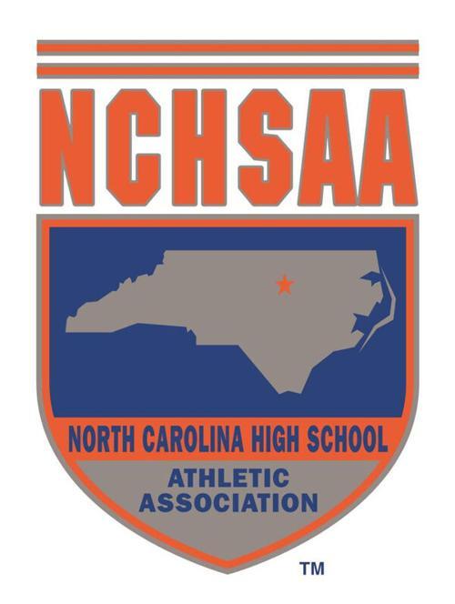 NCHSAA.jpg