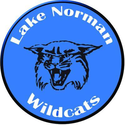 Lake Norman logo.jpg