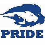 Pine Lake Prep logo.png