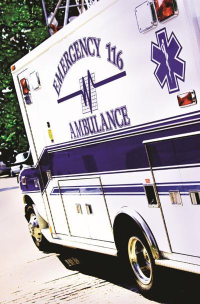 Ambulance generic.jpg
