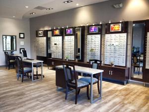 Vision Center of Lake Norman