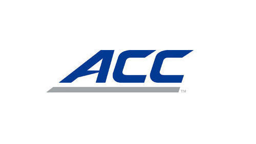 ACC logo (FOR WEB)